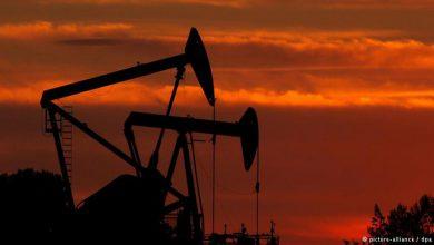 Photo of علت سقوط شدید قیمت نفت از نگاه اشپیگل