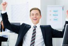 Photo of شش راهکار ساده برای حضور موفق در شبکههای اجتماعی