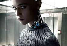 Photo of مایکروسافت: هوش مصنوعی قاتل جان ما نمیشود