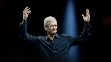 Photo of گزارش مالی شرکت اپل: 18 میلیارد دلار سود در سه ماهه آخر سال 2014