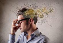 Photo of حضور ذهن چیست و چگونه میتواند موجب بهرهوری و تمرکز شود؟