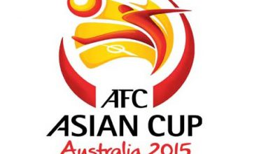 Photo of تاریخچه جام ملتهای آسیا