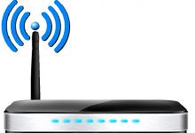 Photo of روش های پیدا کردن رمز عبور شبکه وایرلس در ویندوز