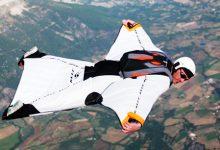 Photo of شبیه سازی برای پرواز انسانها در آسمان+ویدئو