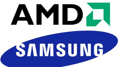 Photo of اوضاع شرکت AMD چطوره؟