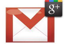 Photo of بلوک کردن جیمیل های دریافتی از جانب کاربران گوگل پلاس