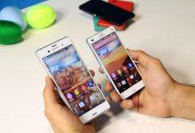 Photo of ۱۰ ترفند کاربردی در گوشیهای اکسپریا Z3 سونی
