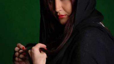 Photo of زندگینامه مریم معصومی+ عکس ها