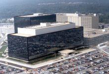 Photo of لاف آژانس امنیت ملی آمریکا درمورد دفع حملات سایبری هکرها