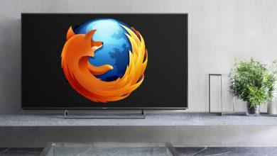 Photo of تلویزیون 4K جدید پاناسونیک فایرفاکس OS را اجرا خواهد کرد