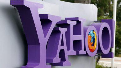 Photo of واکنش گوگل پس از انتخاب یاهو بعنوان موتور جستجوی پیشفرض فایرفاکس