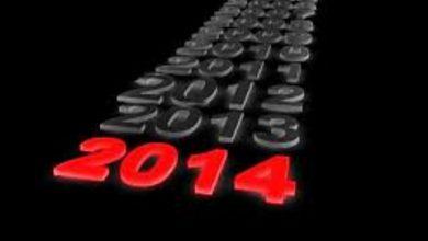 Photo of سال 2014 بدترین سال قرن بیست یکم!