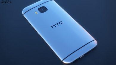 Photo of فاش شدن مشخصات کامل HTC one M9