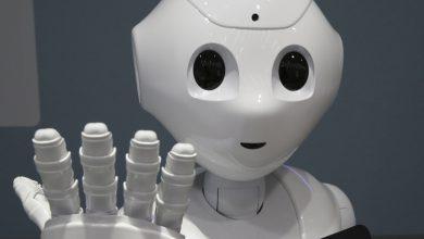 Photo of هوش مصنوعی و نانوتکنولوژی دو تهدید برای تمدن و بقای بشر