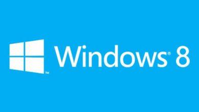 Photo of اجرای تمام صفحه ی اپلیکیشنها در ویندوز 8