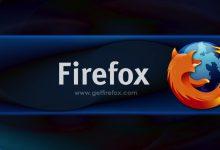 Photo of کلیدهای میانبر کاربردی در مرورگر فایرفاکس