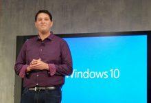Photo of بازگشت جاهطلبانه و منطقی مایکروسافت با ویندوز 10