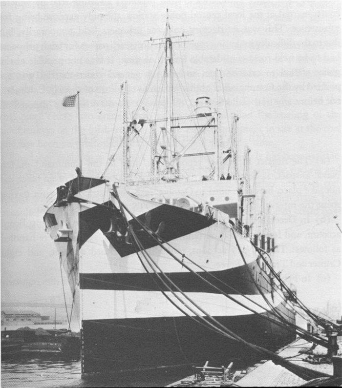 USS Proteus AC-9
