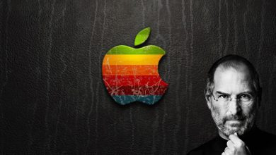 Photo of راز موفقعیت شرکت اپل در بازارهای گوشی های هوشمند؟