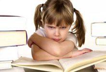 Photo of بهترین راه های درمان بدقلقی کودکان