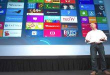 Photo of چگونه اپلیکیشنهای خارج از فروشگاه ویندوز را در ویندوز ۸ نصب کنیم؟
