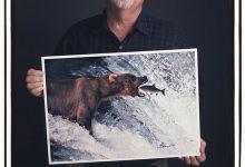Photo of عکس های به یاد ماندنی از معروفترین عکاسان جهان