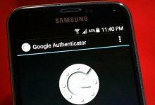 Photo of چگونه Google Authenticator را به گوشی دیگر منتقل کنیم؟