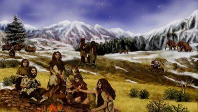 Photo of ۱۰ راز حل نشده در مورد انسانهای نخستین