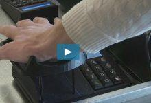 Photo of تکنولوژی جدید پرداخت پول با اثر دست و انگشتان