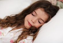 Photo of نقش خواب و خوراک در موفقعیت درسی کودکان