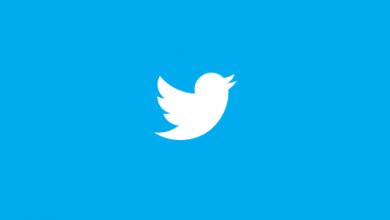 Photo of ۷ روش برای تقویت خوراک توییتر شما