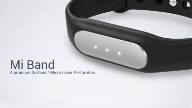 Photo of شیائومی برای رقابت با اپل ساعت هوشمند تولید می کند.