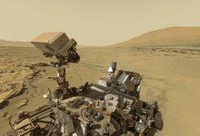 Photo of کاوشگر کنجکاوی شواهدی از وجود نیترات در مریخ کشف کرد