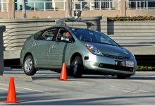 Photo of بررسی خودروی بدون راننده گوگل