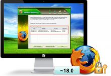 Photo of آموزش ساخت Master Password در فایرفاکس