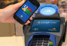 Photo of NFC چیست و چه قابلیت های دارد؟
