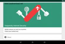 Photo of موبایل گمشده یا سرقتی را با این اپلیکیشن پیدا کنید!