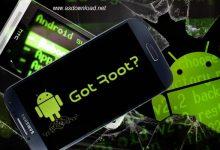 Photo of آموزش روت گوشیهای اندروید با روش های جدید