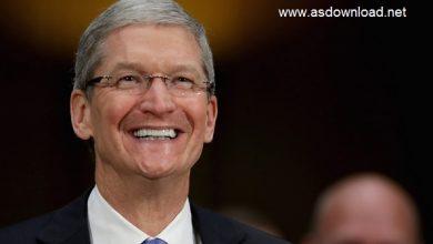 Photo of تیم کوک مدیر اپل پس از مرگ ثروتش را چکار می کند؟؟