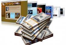 Photo of قیمت سایت شما چقدر است؟؟ بدانید!