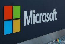 Photo of جایگیری مایکروسافت در لیست اخلاقیترین شرکتهای جهان برای 5 سال متوالی