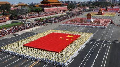 Photo of قدرت نظامی چین در چه حدی است؟