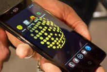 Photo of امن ترین گوشی هوشمند جهان