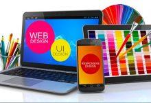 Photo of خالق وب سایت و نخستین طراح وب