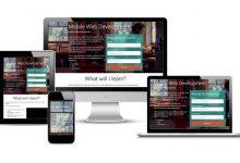 Photo of سایت های خوب با طراحی موبایلی در صدر نتایج جستجوی گوگل