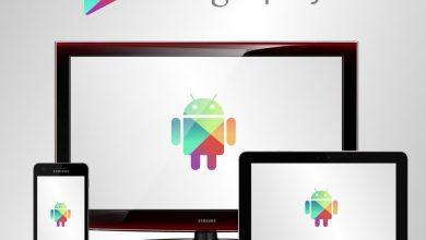Photo of انتشار اپلیکیشن در گوگل پلی سخت تر می شود