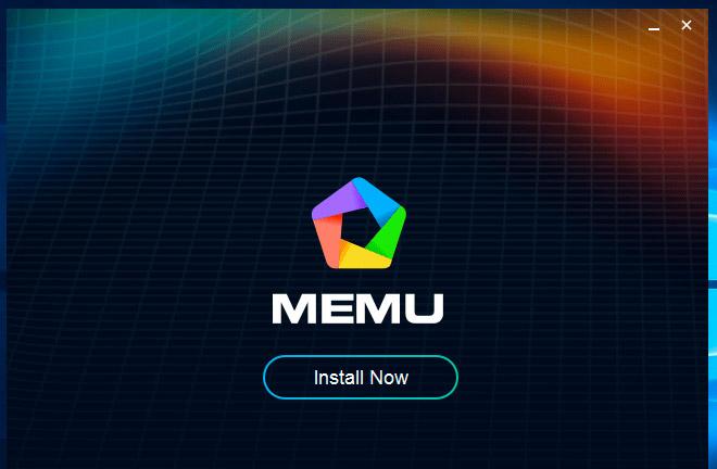 نصب واتس اپ بر روی ویندوز از طریق Android emulator