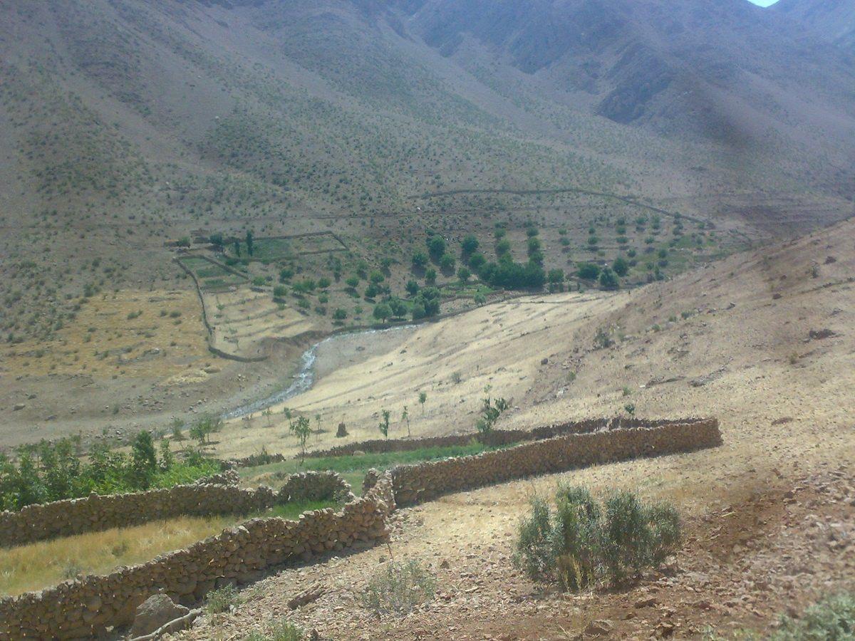 Bagh-e Malek khuzestan (10)