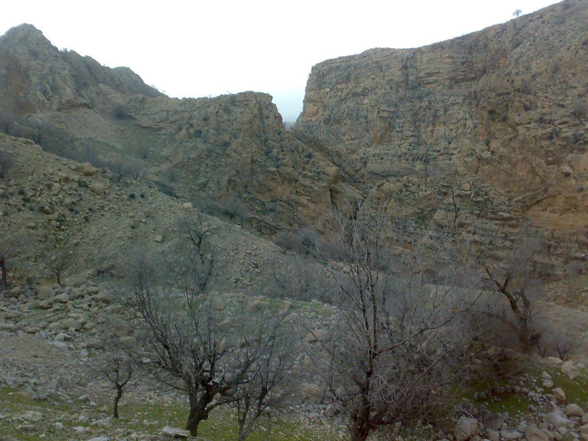 Bagh-e Malek khuzestan (25)