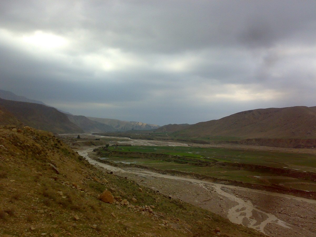 Bagh-e Malek khuzestan (42)